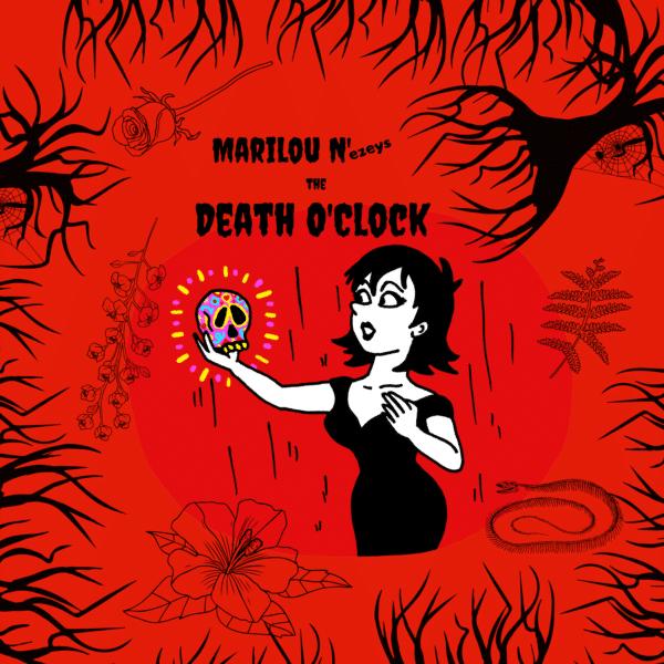 DeathOClockMarilouN