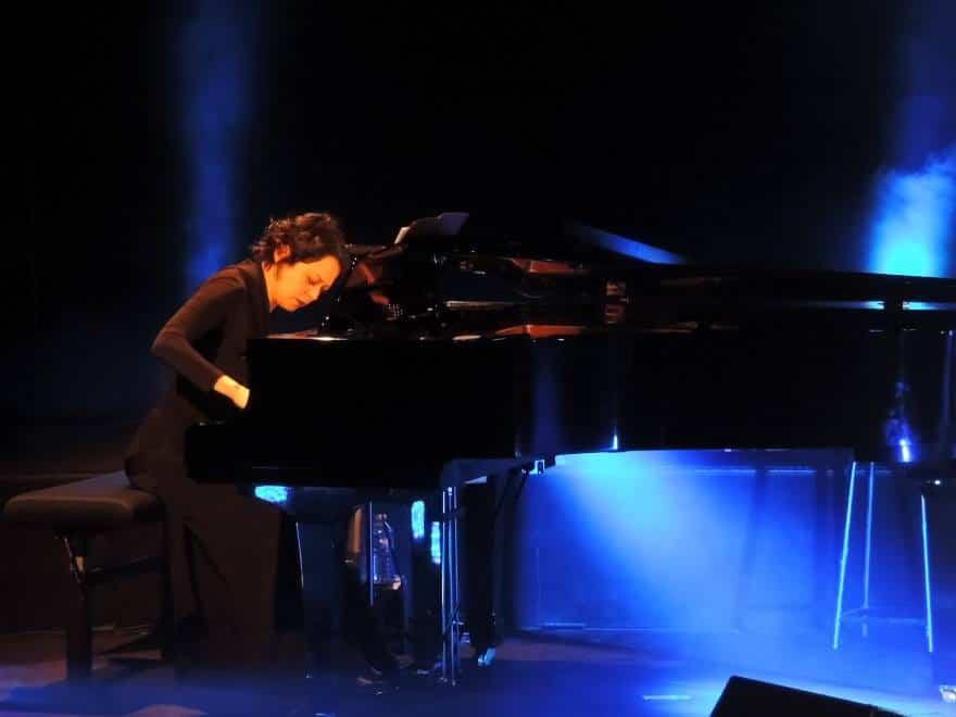 devenir pianiste Marilou Nézeys astuces piano virtuose