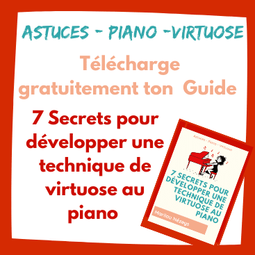 https://astuces-piano-virtuose.com/wp-content/uploads/2020/07/Image-13.png