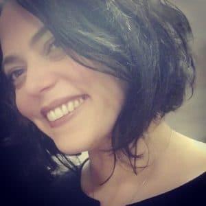 Marilou Nézeys