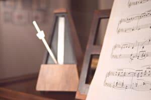 jouer-au-metronome-astuces-piano-virtuose