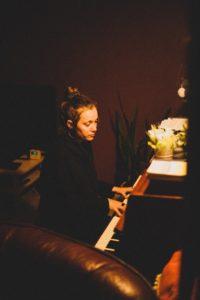 etudier-le-piano-astuces-piano-virtuose