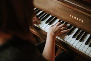 répéter-au-piano-astuces-piano